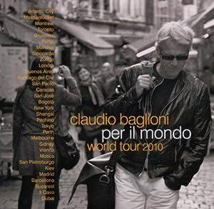 Claudio Baglioni -  Quelli Degli Altri Tutti Qui (CD 2)