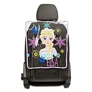 Kindersitzerhöhung Disney STAR WARS BB8 15-36kg Autositz Sitzerhöhung PKW Kinder