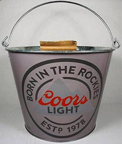 coors-light-ice-bucket-by-coors