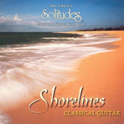 Shorelines: Classical Guitar E...
