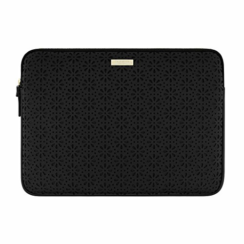 kate-spade-new-york-perfore-housse-pour-macbook-ordinateur-portable-33-cm-noir-ksmb-016-blk