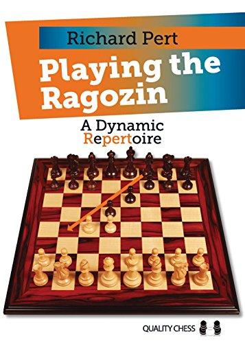 playing-the-ragozin