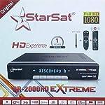 Satellite Receivers: Buy Satellite Receivers Box, Digital