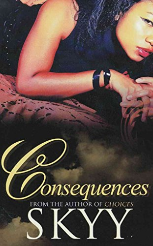 consequences-by-skyy-author-paperback-on-10-2011