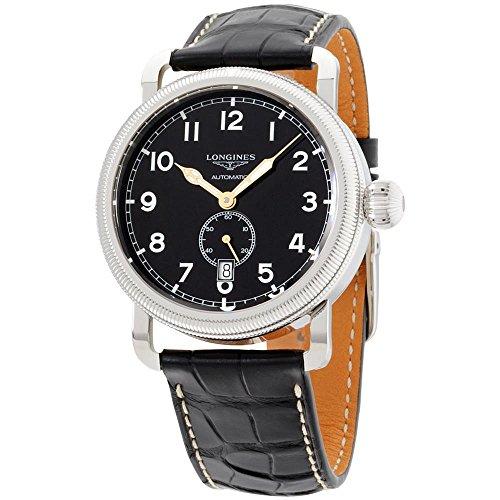 longines-homme-41mm-bracelet-cuir-noir-saphire-automatique-montre-l27774530