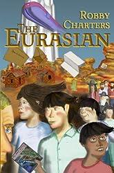 The Eurasian