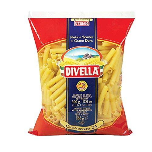 divella-024-cannerozzetti-500-gr