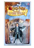 Harry Potter- Chamber Dueling Club Tom Riddle Action Figure