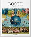 Bosch (Basic Art 2.0)