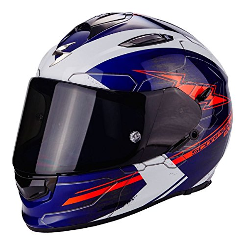 scorpion-casco-moto-exo-510-air-cross-blue-white-neon-red-s