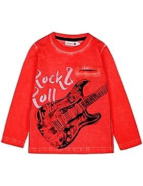 boboli Camiseta para NiñosAvenge