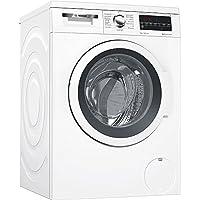 Amazon.es: lavadora bosch - Bosch: Hogar y cocina