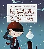 """Afficher """"bouteilles à la mer (Les )"""""""