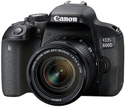 Canon-EOS-800D-EF-S-18-55mm-f4-56-IS-STM-Fotocamera-Digitale-Nero