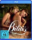 Bilitis (Blu-Ray) [Import]