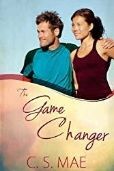 The Game Changer (Kdrama Chronicles Book 4) (English Edition)