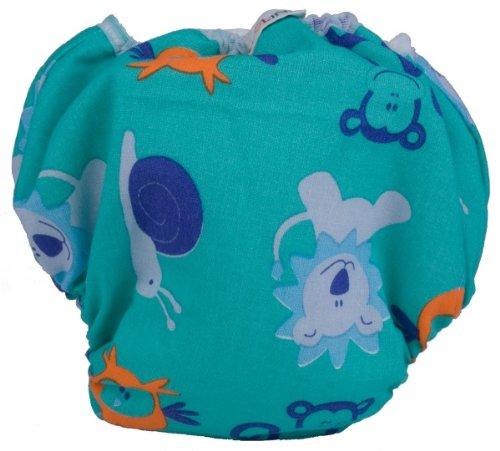 popolini-training-pants-safari-waterproof-trainingswindel-for-toilet-training-with-organic-cotton-si