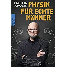 Physik für echte Männer