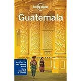 Guatemala (Travel Guide)