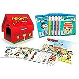 Peanuts - Die neue Serie -
