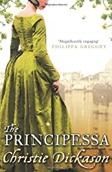 The Principessa