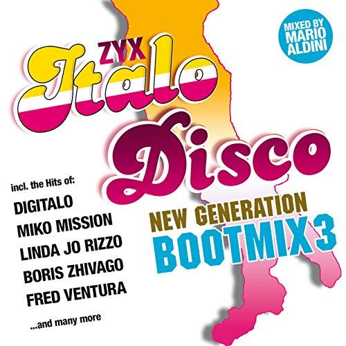 zyx-italo-disco-new-generation