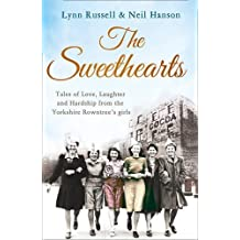 The Sweethearts by Lynn Russell (2013-04-11)