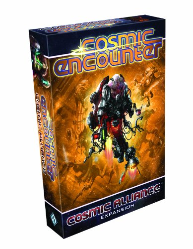 cosmic-encounter-cosmic-alliance-board-game-expansion