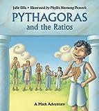 Pythagoras and the Ratios: A Math Adventure