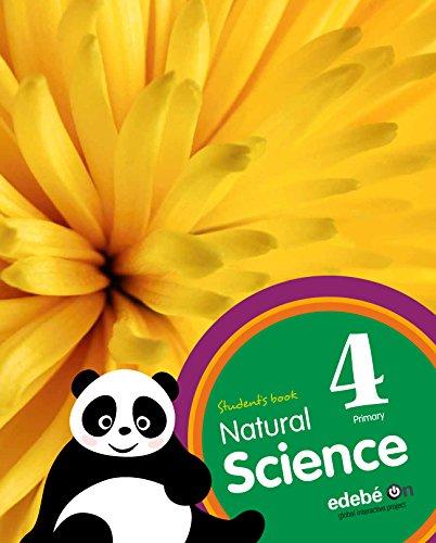 Natural science 4
