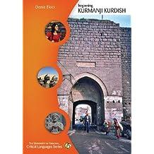 Beginning Kurmanji Kurdish (Critical Languages)