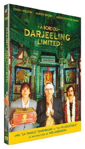 "<a href=""/node/59549"">A bord du Darjeeling limited</a>"