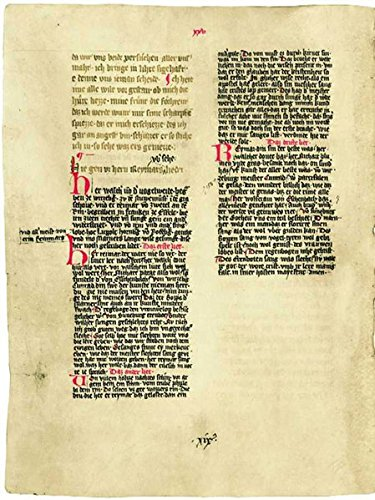 Die Lieder Reinmars und Walthers von der Vogelweide: Aus der Würzburger Handschrift 2° Cod.MS.731 der Universität München