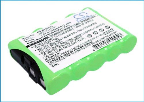 cameron-sino-batterie-1500-mah-compatible-avec-radio-shack-18560-239037-9600509-gespc910sanyo-18560-
