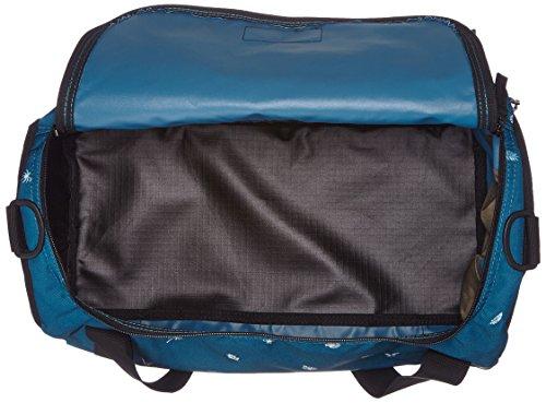 Dakine EQ Bag 23L Borsa da viaggio Dewilde