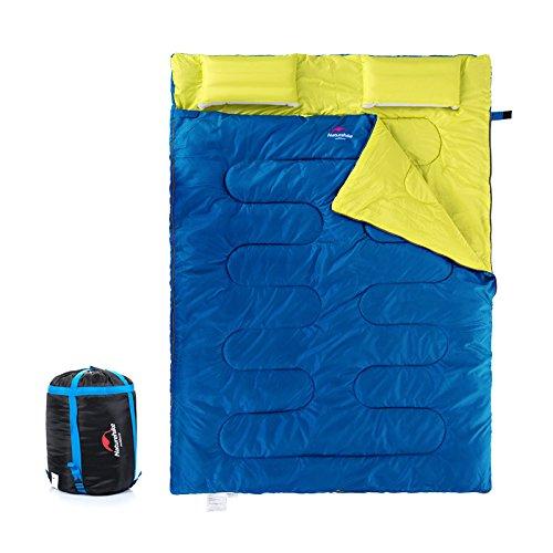 2-person-camping-sleeping-bag-double-cotton-sleeping-bagg-blue