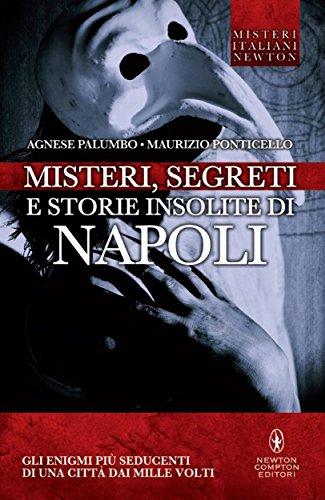 I predatori della notte (eNewton Narrativa) (Italian Edition)