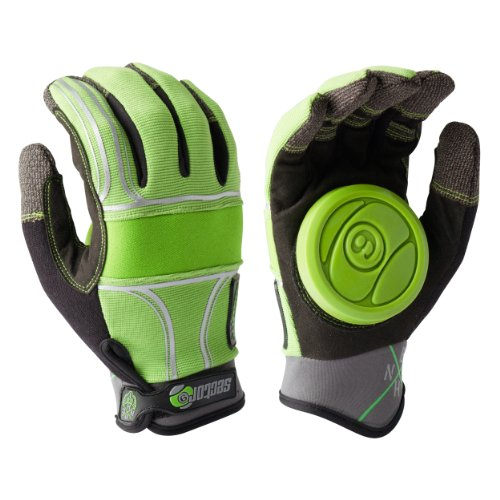 sector-9-bhnc-slide-glove-green-large-x-large