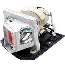 Optoma SP.8MQ01GC01 - Lámpara para proyector HD23/230X