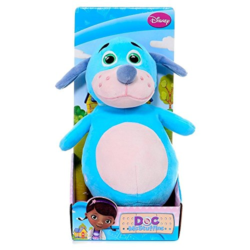 doc-mcstuffins-kinderarztin-disney-plusch-figur-bobbie-boppy-27cm