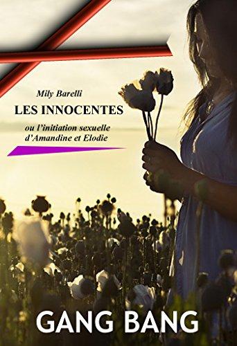 les-innocentes-ou-linitiation-sexuelle-damandine-et-elodie-version-longue-et-non-censuree