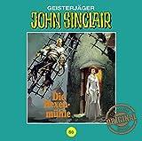 John Sinclair Tonstudio Braun - Folge 80: Die Hexenmühle. Teil 3 von 3 - Jason Dark
