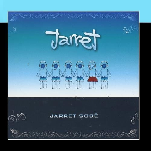 jarret-sobe-by-jarret-2011-03-09