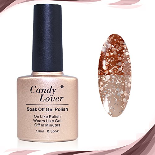 candy-lover-10ml-temperature-color-changing-gel-nail-polish-soak-off-uv-led-manicure-colour-varnish-