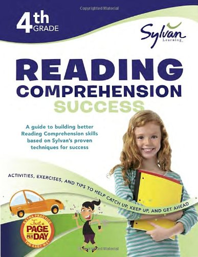 4th-grade-reading-comprehension-success-sylvan-learning-center