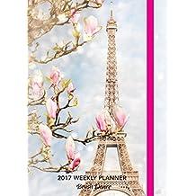Hello Love 2017 Engagement Calendar