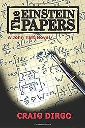 The Einstein Papers