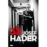 Josef Hader DVD-Set