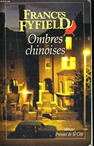 """Afficher """"Ombres chinoises"""""""