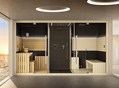 saune-jacuzzi-sasha-20-sauna-componibile-con-hammam-e-doccia-emozionale-9600-0010-0